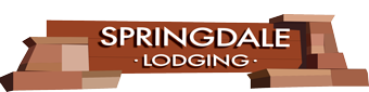 Springdale Lodging