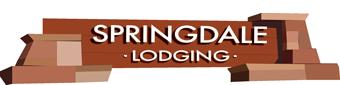 Springdale Lodging